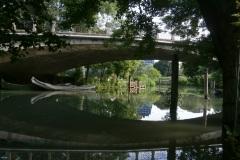 Ponte Ognissanti