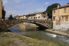 Ponte S. Agostino