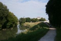 Fistomba - Parco Europa