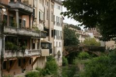 Ponte S. Leonardo