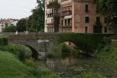 Ponte Tadi