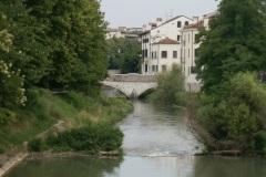 Ponte S. Giovanni