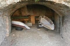 Bastione Buovo